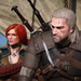 The Witcher 3: Wild Hunt im Test: Der Traum eines jeden Rollenspiel-Fans