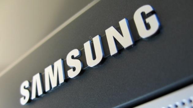 Samsung: Marktanteil für DRAM und Displays wächst, Smartphone sinkt