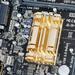 Intel Braswell: Lüfterlos mit zwei und vier Kernen auf Asus-Mainboards