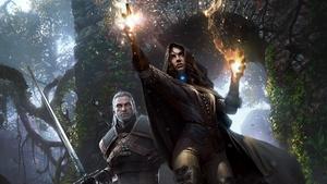The Witcher 3: Grafikkarten, Prozessoren und Kantenglättung im Test