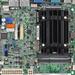 Intel Braswell: Zwei Mini-ITX-Platinen mit Quad-Core-CPU von ASRock