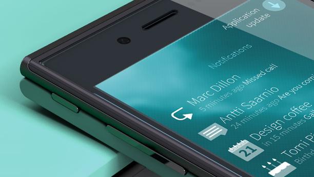 Gegen Android und iOS: Russland plant eigenes Mobilbetriebssystem