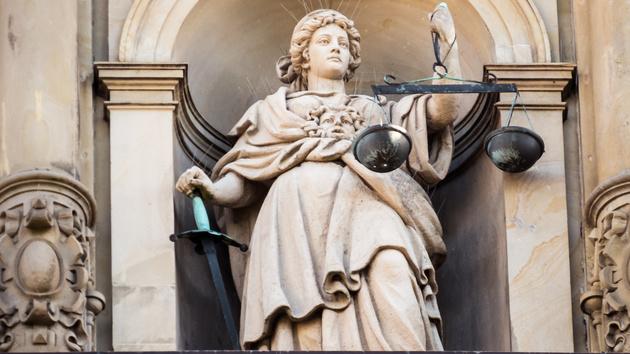 Verbraucherschutz: Verbandsklagerecht soll auch Datenschutzverstöße abdecken