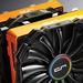 Cryorig R1: CPU-Kühler in sechs Farben dank Wechselcover