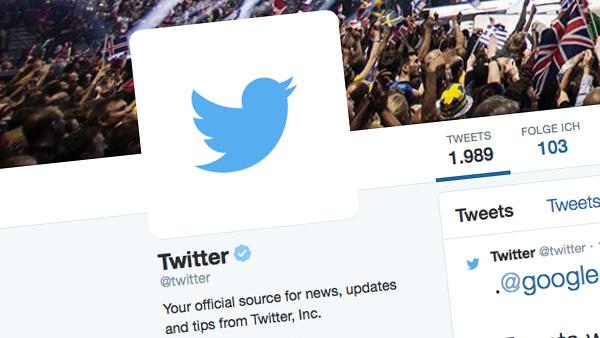 Twitter: Integration von Tweets in Google-Suche hat begonnen