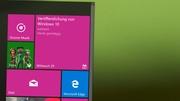 Windows 10: Alle Details von Hardware-Bindung bis Update-Pflicht