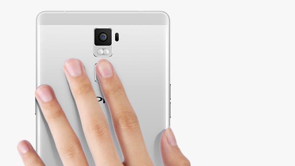 Oppo R7 (Plus): Unibody trifft Mittelklasse-Hardware und Android 5.1