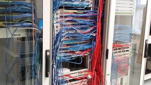 Vorratsdatenspeicherung: Internetwirtschaft kritisiert Schnellschuss der Regierung