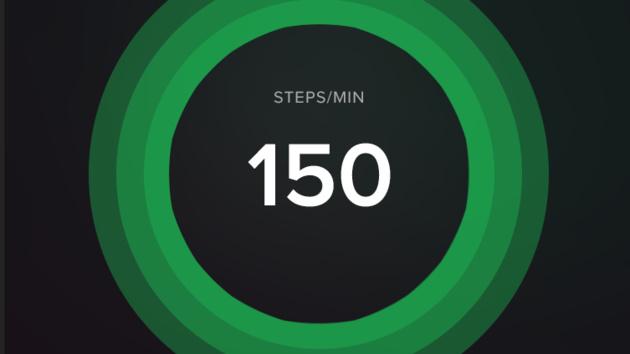 Spotify: Streaming-Dienst mit neuen Funktionen und Videos