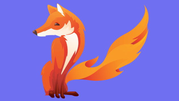 Mozilla Firefox: Entwickler suchen Betatester für iOS-Version