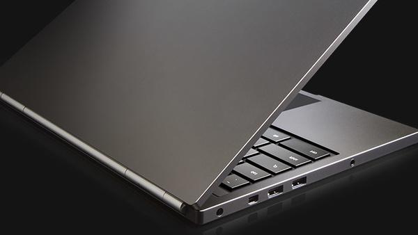 Marktforschung: 7,3 Millionen verkaufte Chromebooks für 2015 erwartet