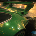 Need for Speed: EAs Traditionsrennspiel erhält im Herbst ein Reboot