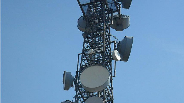 Breitbandausbau: Frühere Freigabe der 700-MHz-Frequenzen gefordert