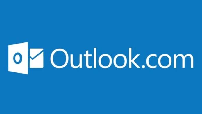 Microsoft: Generalüberholtes Outlook.com mit vielen Neuerungen