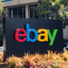Premiumversand: eBay will Amazon Prime Konkurrenz machen