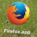 """Mozilla Firefox: """"Neuer Tab"""" mit Werbung erreicht Beta-Kanal"""
