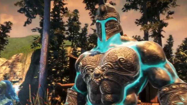 Might & Magic Heroes VII: Vorbesteller erhalten Zugang zur Beta