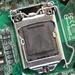 Intel Skylake: Biostar zeigt Z170-Mainboard, Asus mit über 20 Modellen
