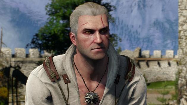 The Witcher 3: Entwickler äußern sich zu Grafik-Änderungen