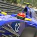 F1 2015: Rennspiel wird um vier Wochen verschoben