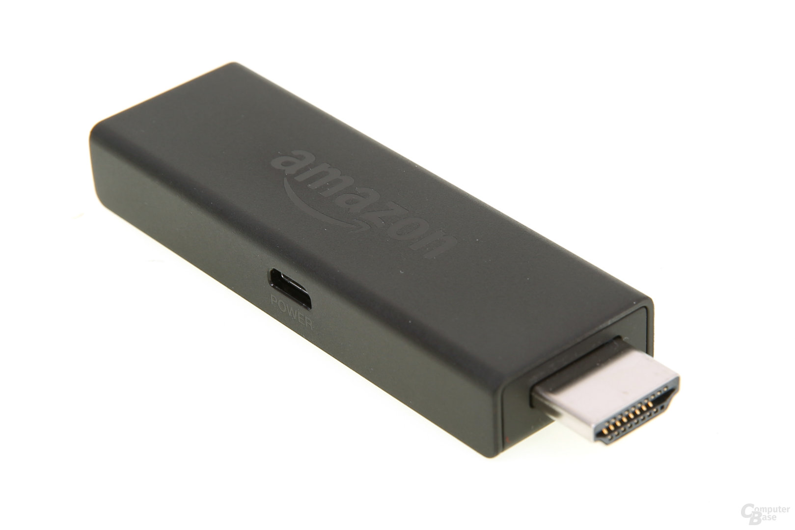 Amazon Fire TV Stick im Test