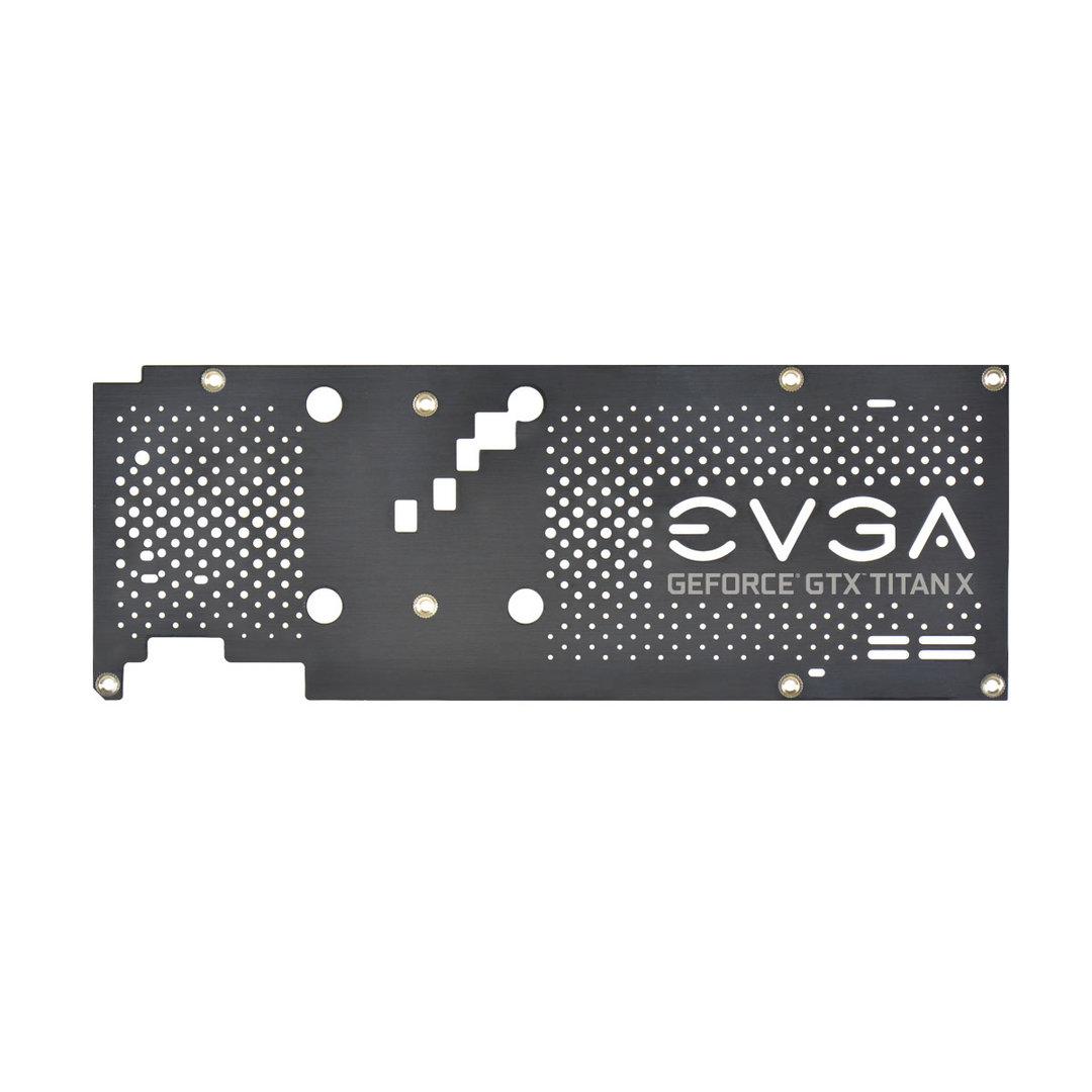 EVGA ACX 2.0+