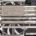 EVGA: Alternativkühler ACX 2.0+ für GeForce GTX Titan X