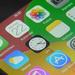 Apple: iOS 9 und OS X 10.11 sollen wieder mehr Qualität liefern