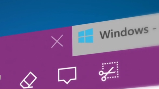 Windows 10: Neuer AMD-Grafiktreiber gegen Browser-Crashs