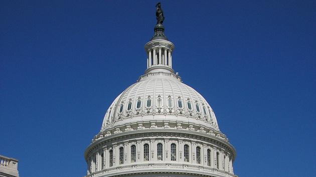 NSA-Affäre: US-Senat stoppt Gesetz zur Geheimdienstreform