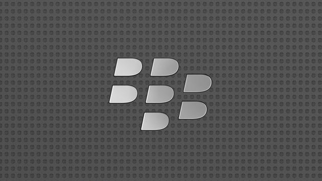 Entlassungen: Weitere Stellenkürzungen bei BlackBerry