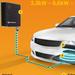 Connected Car: Daimler und Qualcomm geben Kooperation bekannt