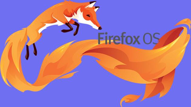 Ignite-Initiative: Firefox OS baut auf Nutzererfahrung und Qualität