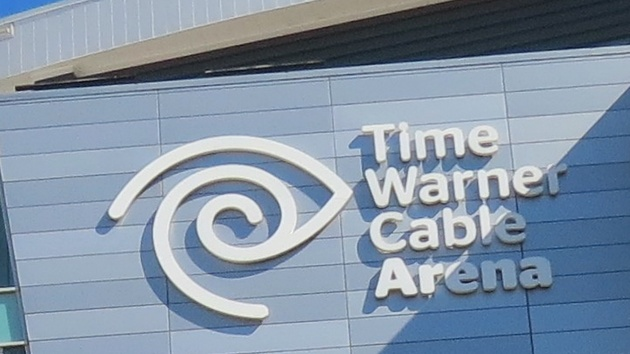 Charter Communications: Gebot von 55,1 Milliarden für Time Warner Cable