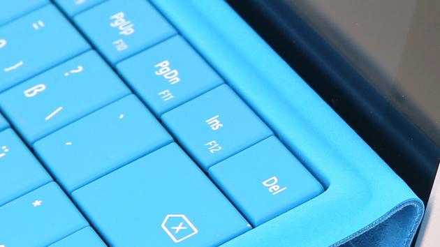 Microsoft Surface 3: Weitere Variante mit 4/64 GB im Handel verfügbar