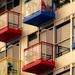 Grafikkarten: Colorful mit größerem Marktanteil als Asus und MSI