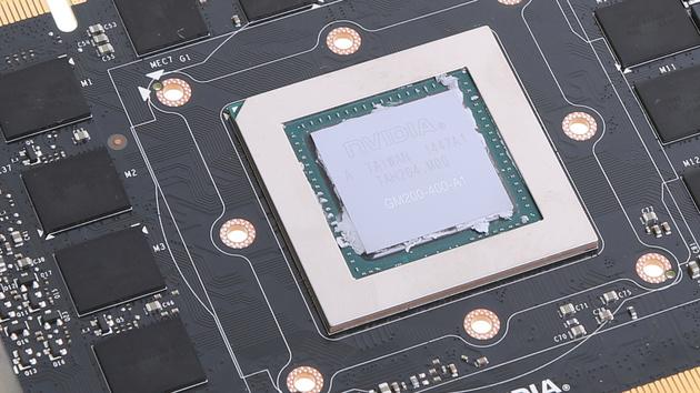 GeForce GTX 980 Ti: Neue Gerüchte verraten Chiptakt von 1.000 MHz