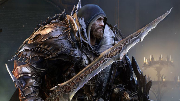 "Lords of the Fallen: ""Game of the Year""-Edition als Komplettausgabe"