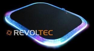 Revoltec Lightpad
