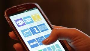 Prognose: Markt für Smartphones wächst immer langsamer