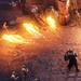 Umbra: Inoffizielles Gameplay-Video zum Aktion-RPG mit CryEngine