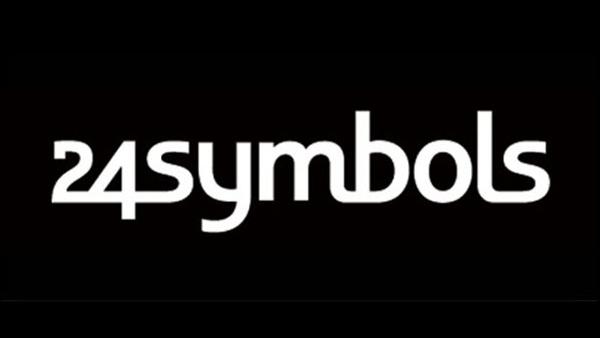 E-Book-Flatrate: 24symbols startet in Deutschland