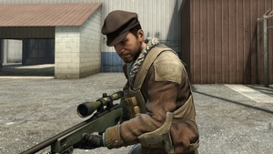 CS:GO: Großes Update bringt Operation Bloodhound