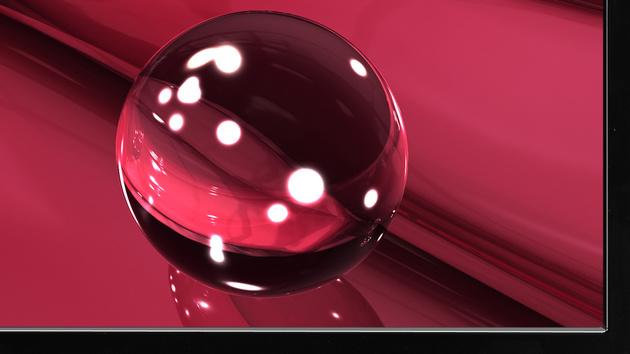 LG 27MU67: IPS-Display mit Ultra HD und FreeSync auf 27 Zoll