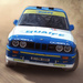 "Dirt Rally: Erstes Major-Update enthält ""Pikes Peak Pack"""