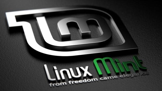 Linux Mint: Unterstützung für LMDE 1 endet am 1. Januar 2016