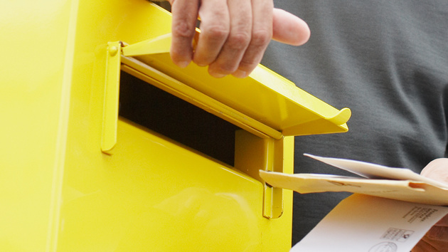mailbox.org: Unsichere Mailserver werden vor dem Versand erkannt
