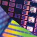 Halbleiterfertigung: TSMC will Samsung bei der 10-nm-Fertigung schlagen
