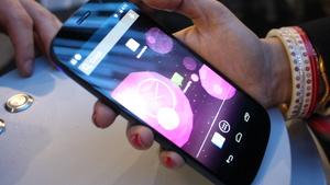 YotaPhone 3 und 2c: Ausblick auf kommende Smartphones