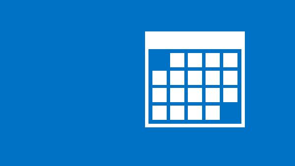 Veröffentlichungstermin: Nur OEMs sollen Windows 10 noch im Juli erhalten